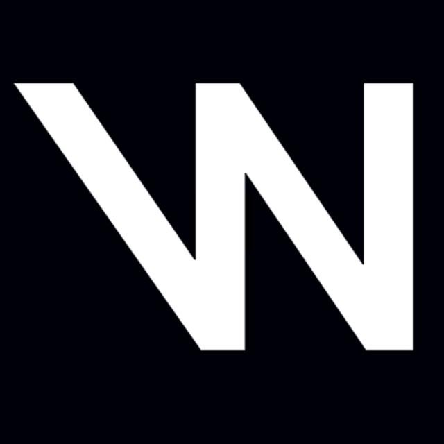Wieler Revue Podcast