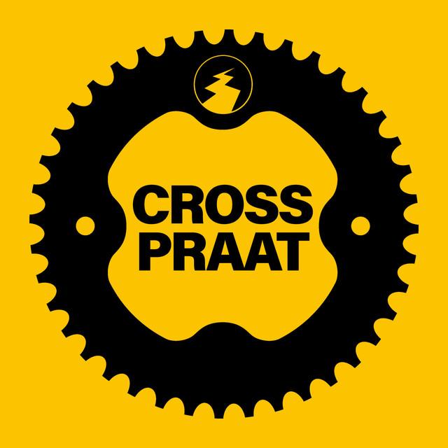 WielerFlits Crosspraat