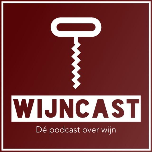 Wijncast