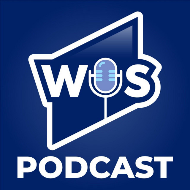 WOS Podcast