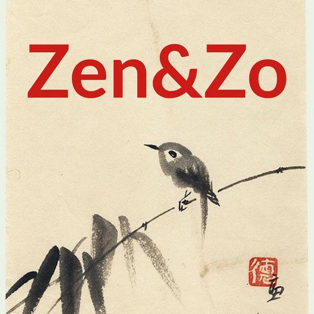 Zen&Zo