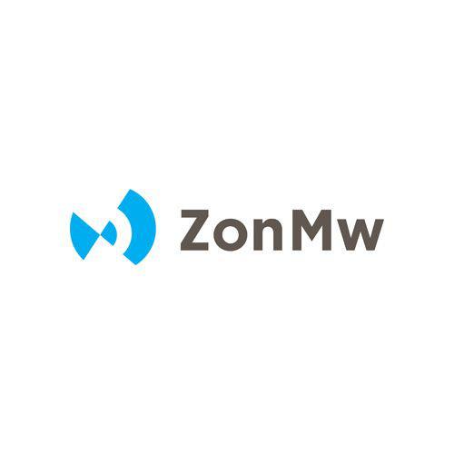 ZonMw - Gender en gezondheid