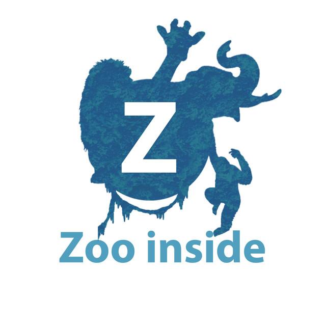 Zooinside