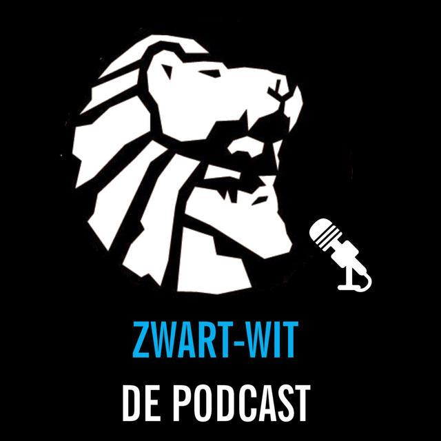 Zwart-Wit De Podcast