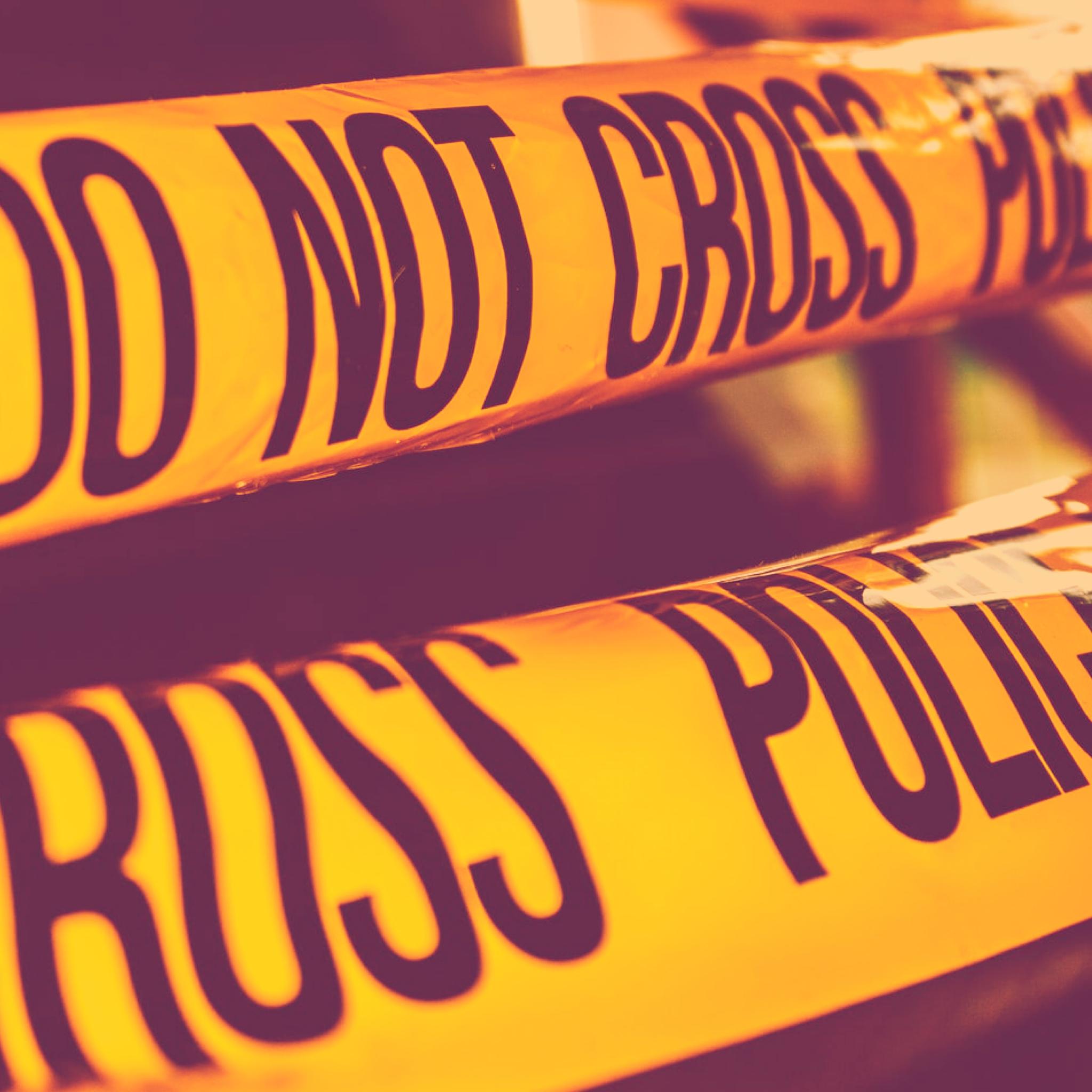 Waargebeurde misdaad / true crime podcasts