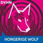 Aflevering over Els Slurink op podcast Hongerige Wolf