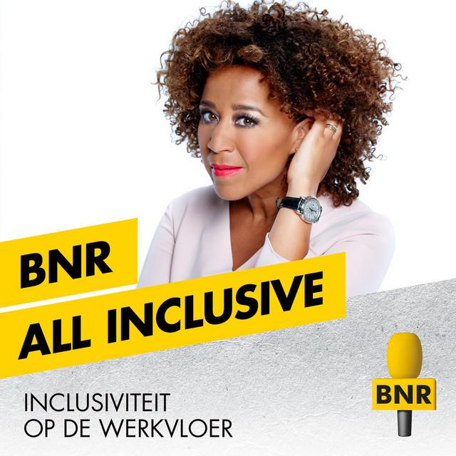 All Inclusive | BNR