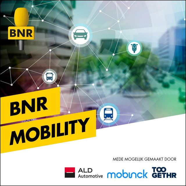 BNR Mobility | BNR