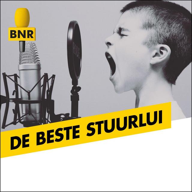 De Beste Stuurlui | BNR