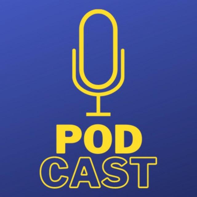 De Politieke Jongeren Podcast