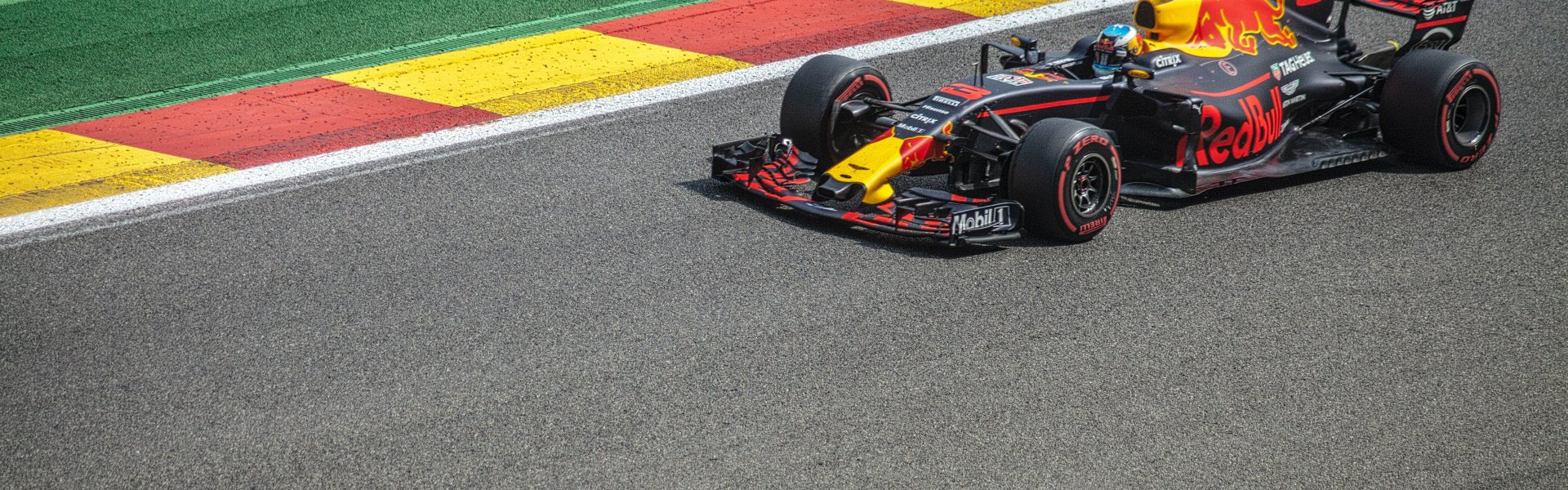 red-bull-f1-podcasts