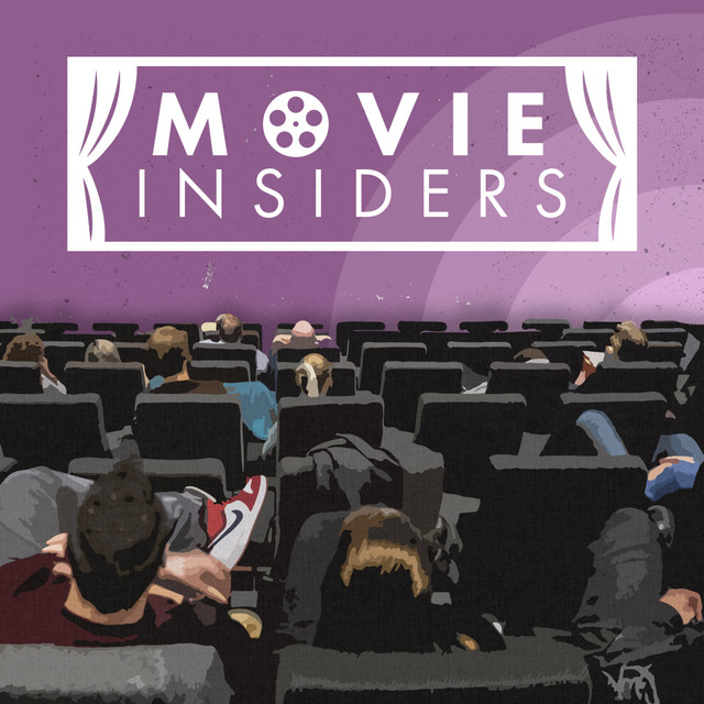 MovieInsiders