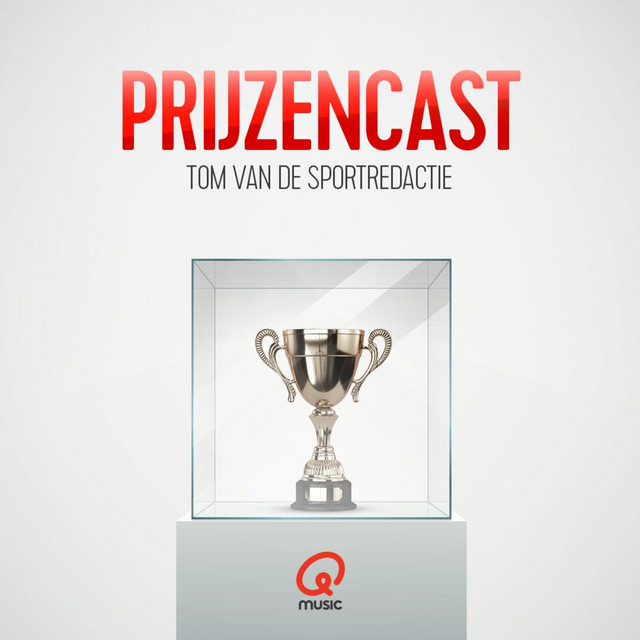 Prijzencast | Qmusic