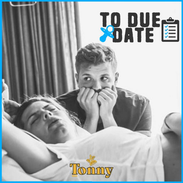 To Due Date