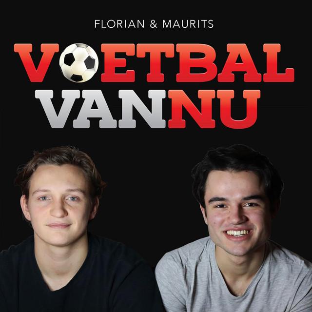 VoetbalVanNu
