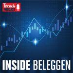 Inside Beleggen Podcast #55: Minder goed nieuws voor economie is goed nieuws voor de beurs – Aandeel: Resilux