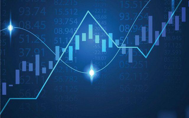Aflevering 30: Zit de beurs in zeepbelterritorium? - Aandeel van de week: ArgenX