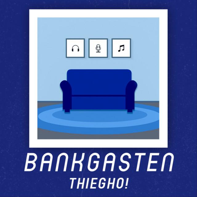 BankGasten
