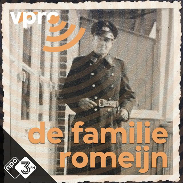 De Familie Romeijn