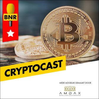 De prijs van het succes van bitcoin