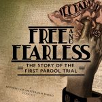 Free and Fearless: E02: The Process