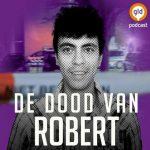 'Intiem en schrijnend' – Podcasttip van Maarten Dallinga (Anoniem Intiem, Verstrikt)