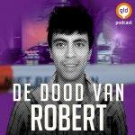De dood van Robert #4 – De zorg