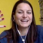 Niet vastzitten in je baan, maar leven in (financiële) vrijheid   #119 Suzanne van Duijn