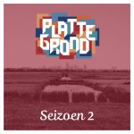 Platte Grond seizoen 2 Trailer