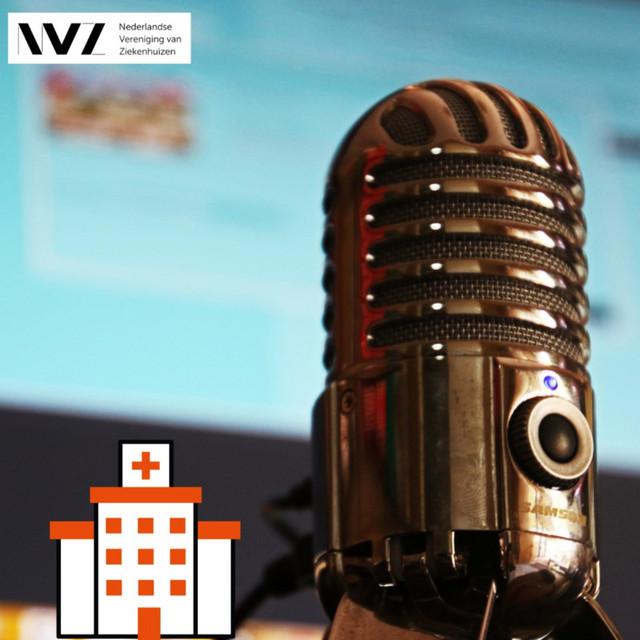 Podcasts NVZ