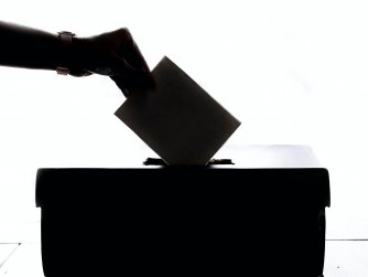 podcasts-verkiezingen