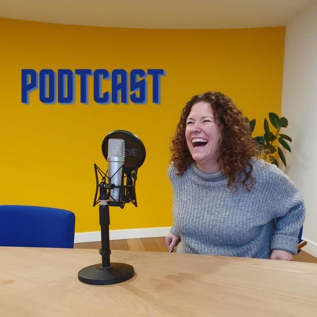 Podtcast: De Tweede Kamer Verkiezingen