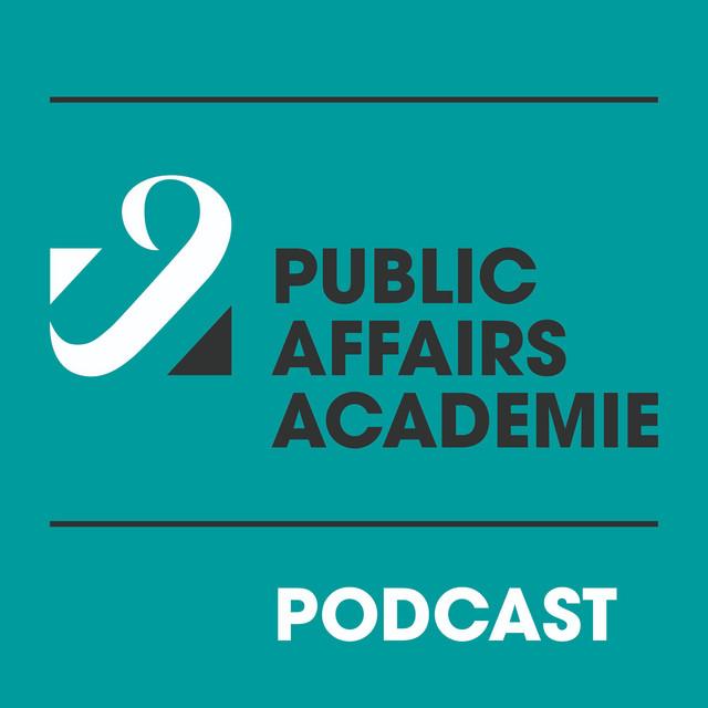 Public Affairs Academie