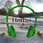 Radio Hortus 18 – Bijen & Bollen