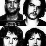 – XVI – The Chicago Ripper Crew