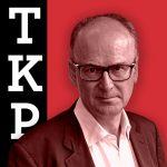#107 Matt Ridley: Infinite Innovation