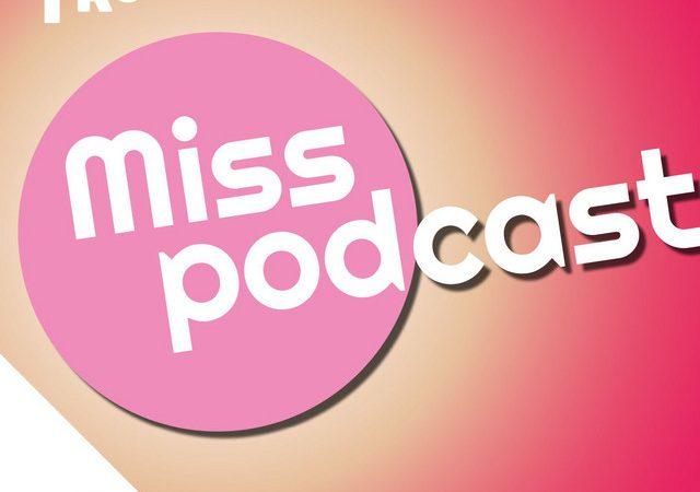 #285 - Mischa in gesprek met Stippenlift