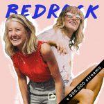 Bedrock Talks #23 – over menstruatie (shaming), PMS en leven volgens je cyclus met de Menstruatiemeisjes