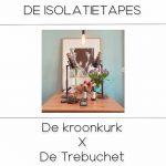 De Isolatietapes II – #20