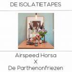 De Isolatietapes II – #21