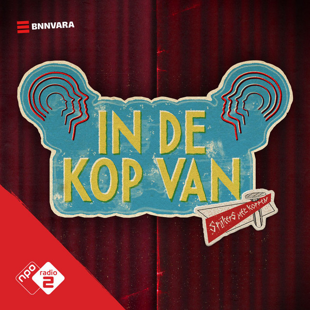 In De Kop Van