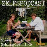S2E37 – Mannenschaamte
