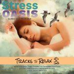 Stress Oasis Sleep Meditation
