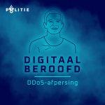 'Je loopt omzet mis' – DDoS-afpersing