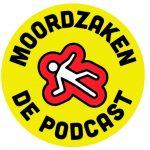 #24 Speciale Zomer editie – De Duikbootmoord