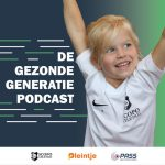 #10 Michel Rog: Wethouder Sport Haarlem