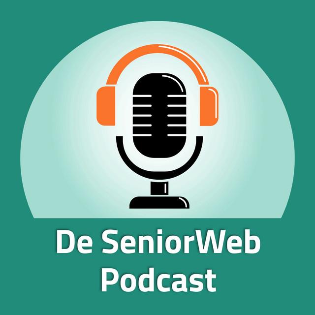 De SeniorWeb Podcast