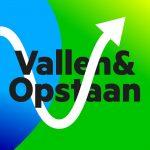 Maarten Coumans (Local Heroes) – De oceaan overzeilen en vijf ondernemingen starten bij terugkomst
