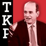 #111 Joel Greenblatt: Investing Made Simple