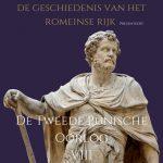 Afl. 58 – De Tweede Punische Oorlog: Deel VIII – Fabius de Vertrager